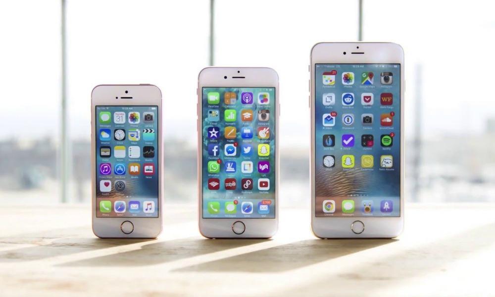 I Phone la mela che ci ha cambiato la vita