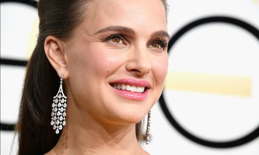 Golden Globe 2017: i beauty look e le acconciature sexy