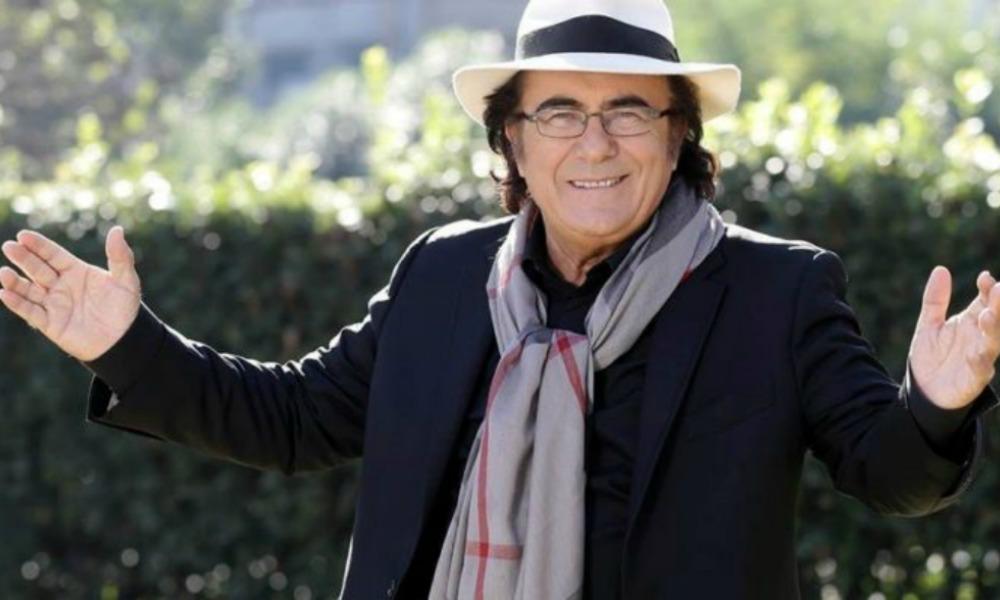 Albano Carrisi è pronto per partecipare alla sessantasettesima edizione del Festival di Sanremo; la manifestazione canora che ha sempre fatto chiacchierare il pubblico anche per i look dei cantanti in gara