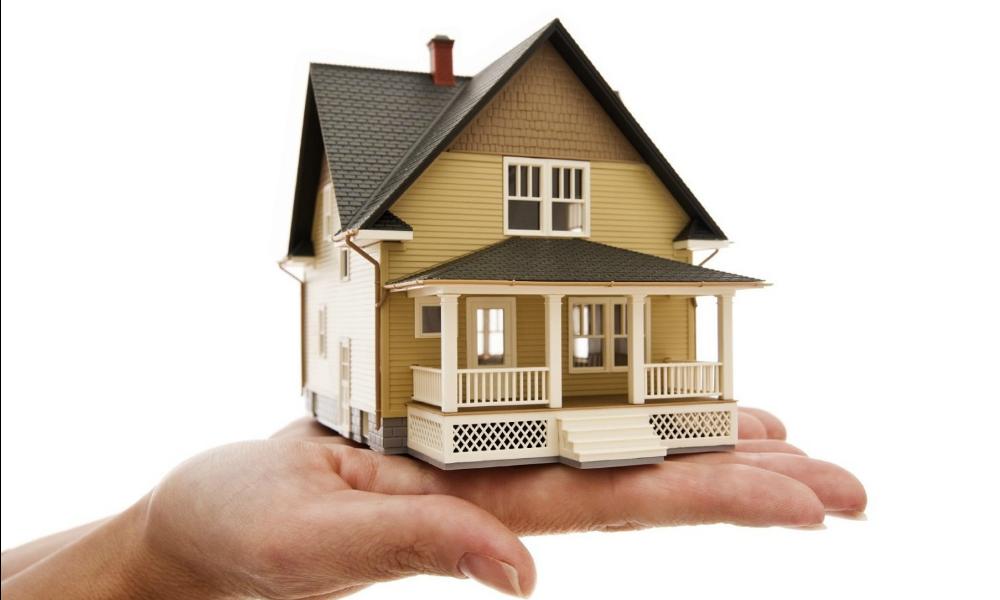 Bonus casa 2017: ristrutturazioni, le novità