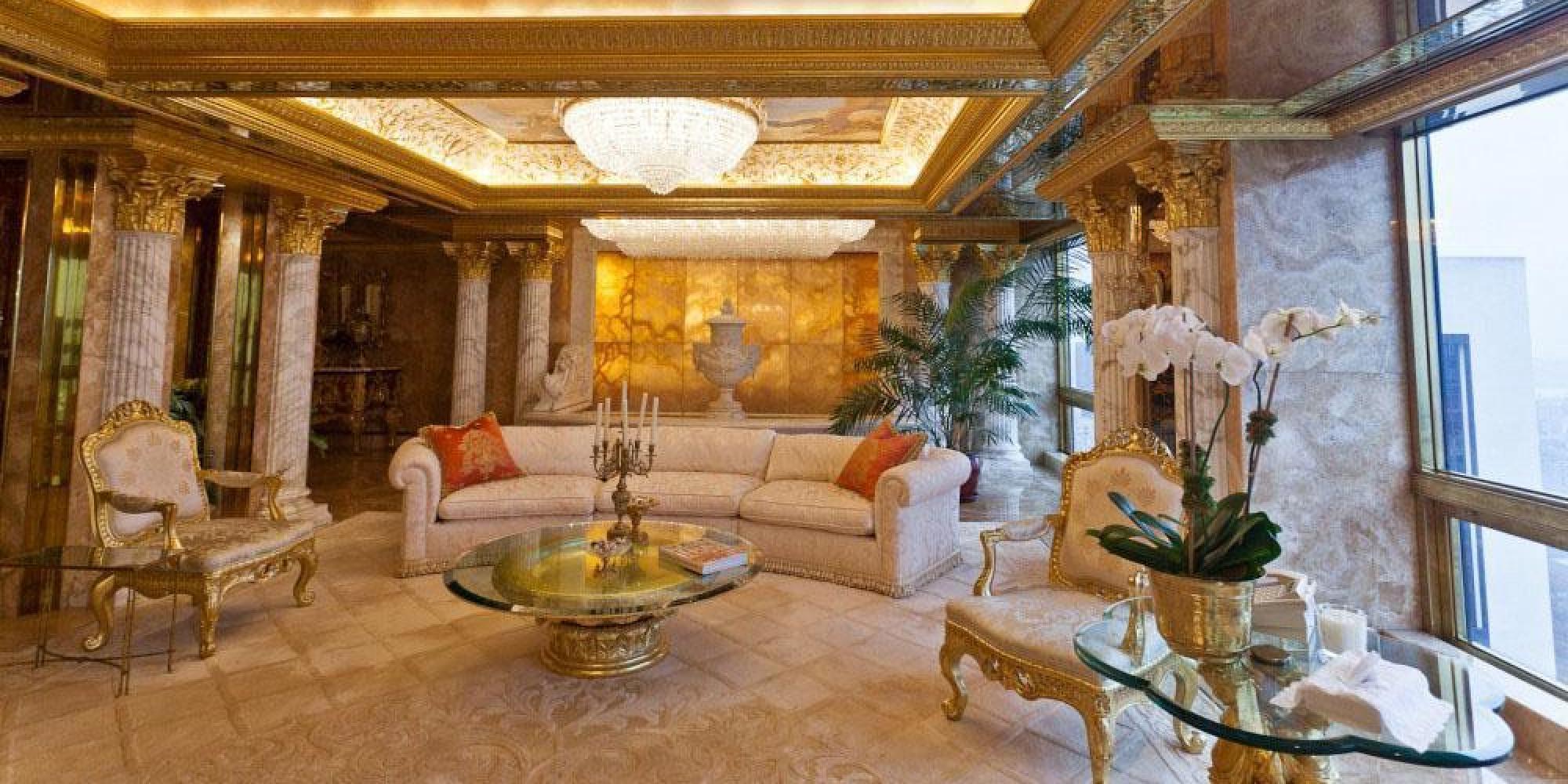 casa-bianca-arredamento