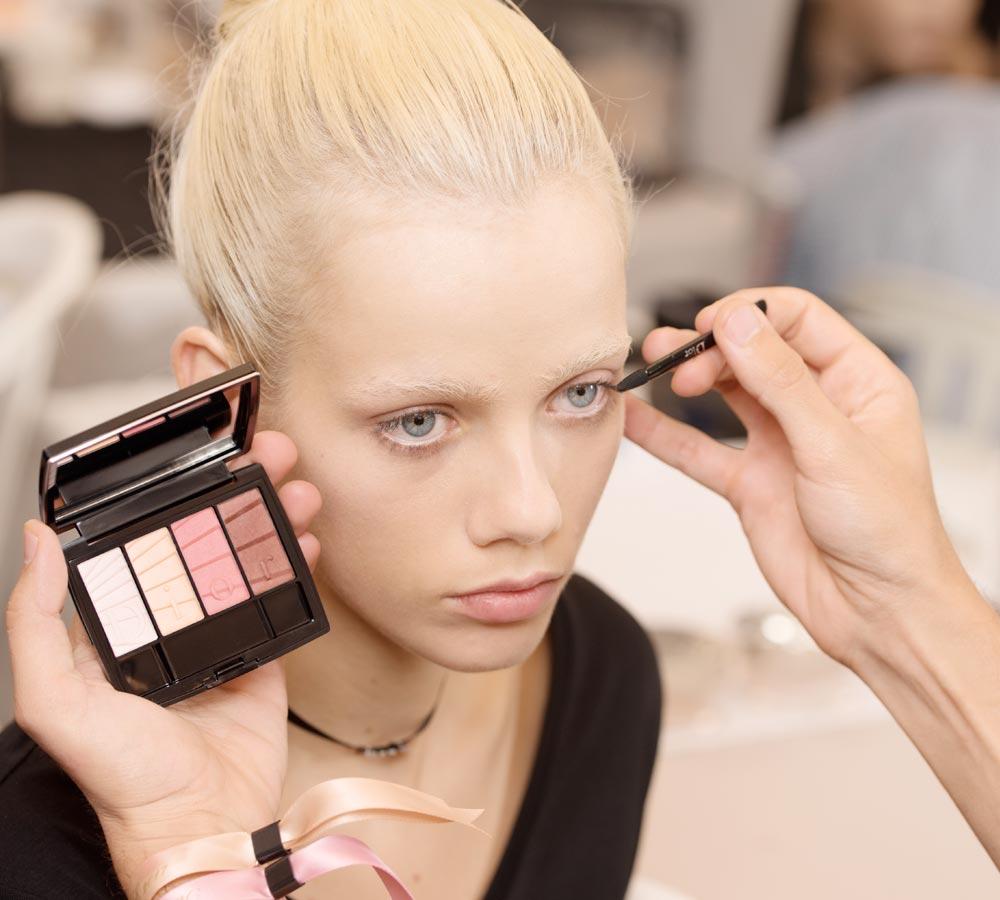 Dior-make-up-2017