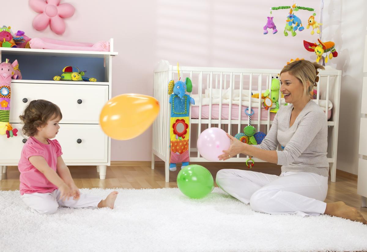 organizzare-casa-bebè