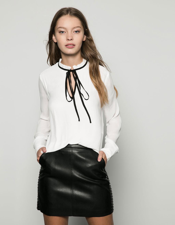 bianco-nero-moda-2017