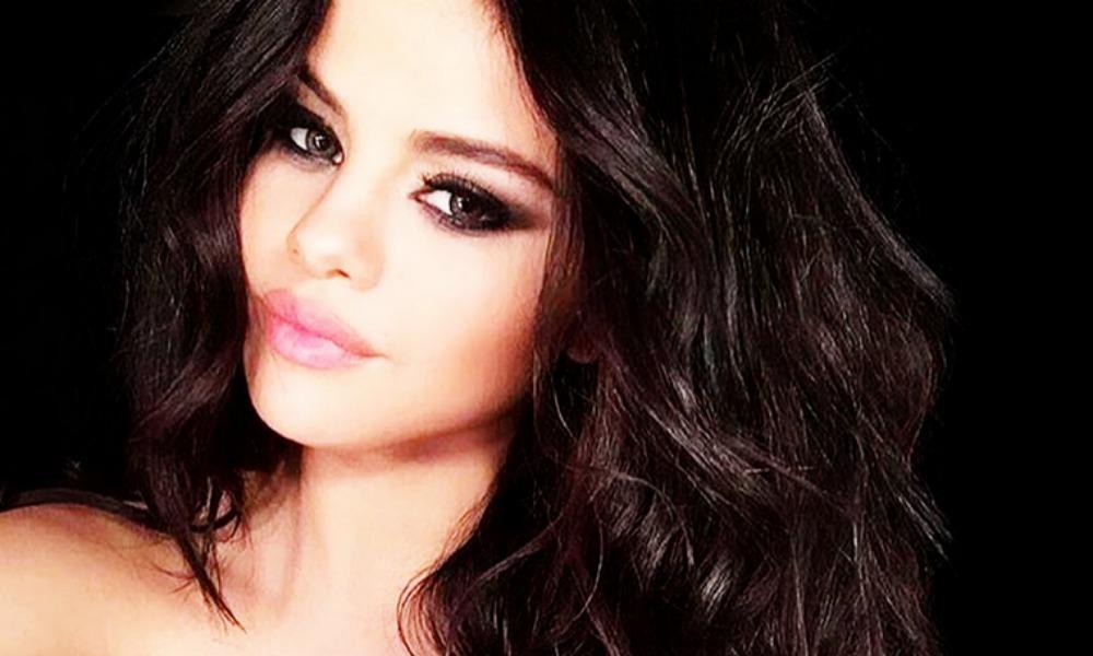 Selena Gomez fugge dai follower di Instagram
