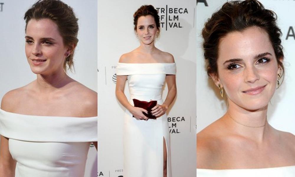 La Bella e la Bestia, Emma Watson vorrebbe un sequel del film