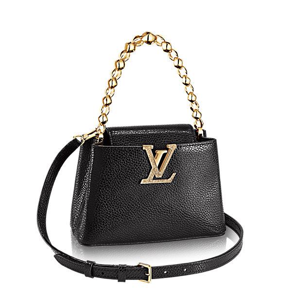 Louis Vuitton: le borse 2017 - Velvet Style - VelvetStyle