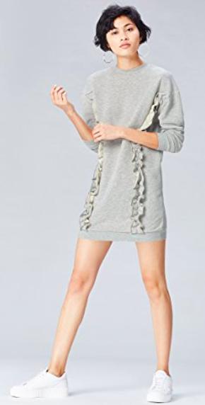 Amazon prima day 2017 offerte abbigliamento cosa for Amazon offerte abbigliamento