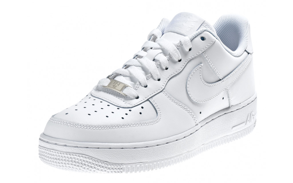 air force scarpe basse