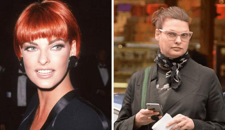 Selvaggia Lucarelli: sfilata Versace, polemica sulle top ...
