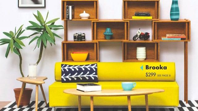 Ikea shopping on line ikea shopping online con amazon e alibaba velvetstyle - Acquisto on line ikea ...