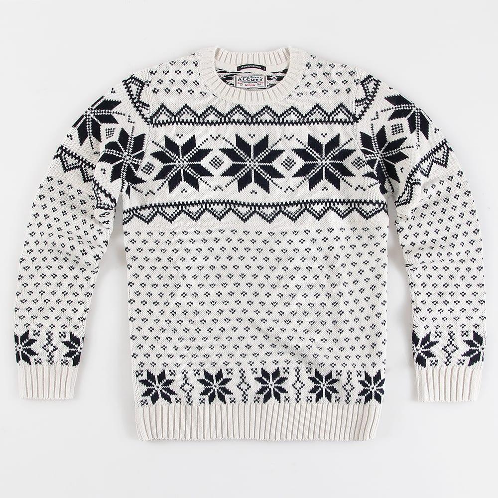 brand new 788bc 0fac6 Il 25 dicembre dove vai se il maglione natalizio