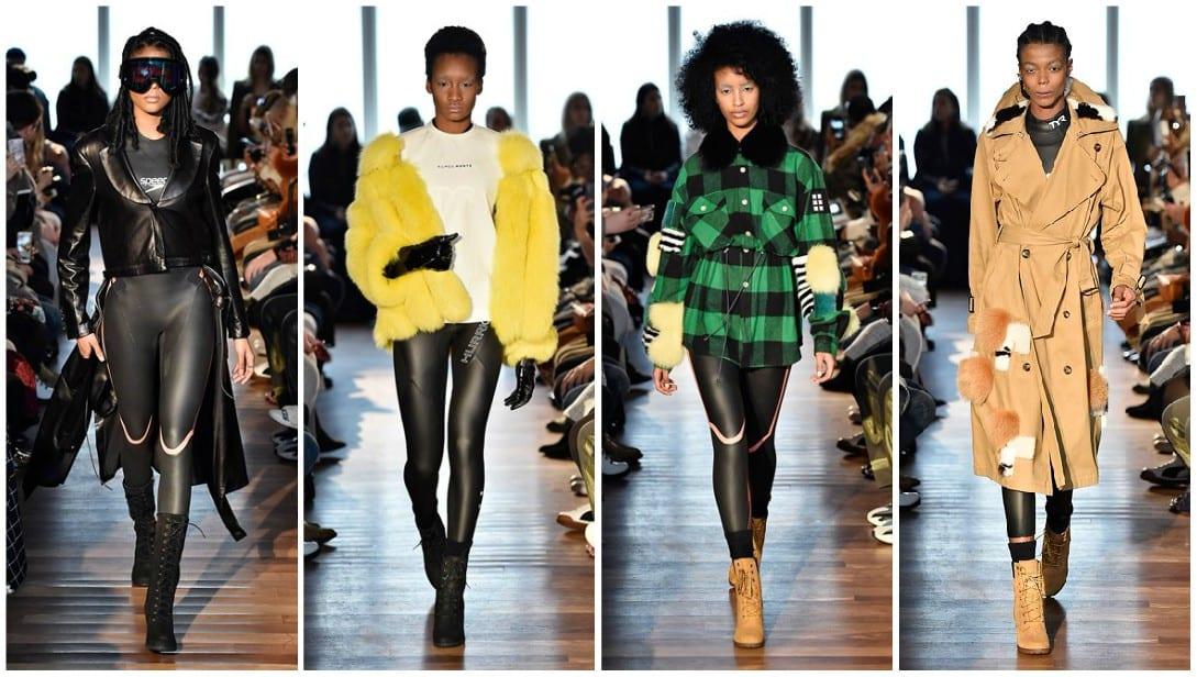 Fashion News Archivi Velvet Style