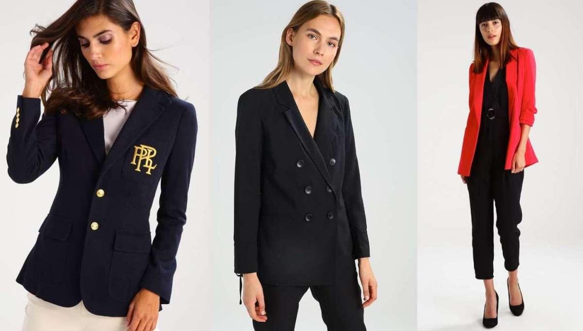 Chicche di stile la giacca da smoking protagonista for Tipi di stile