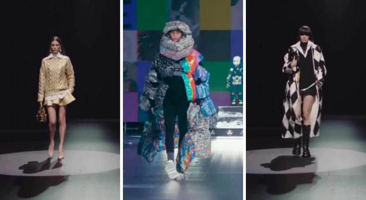 Milano Fashion Week